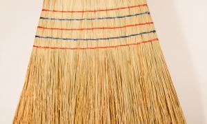 Tekstil spirala